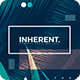 Inherent - Creative WordPress Blog & Shop Theme - ThemeForest Item for Sale
