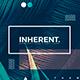 Inherent - Creative WordPress Blog & Shop Theme