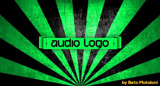 AudioLogo