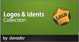 Logo & Idents