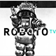 Roboto TV - VideoHive Item for Sale