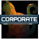 Inspiring Corporate Motivation