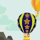 Balloons Opener - VideoHive Item for Sale
