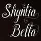 Shyntia Bella - GraphicRiver Item for Sale