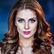 Professional Portrait Preset - GraphicRiver Item for Sale