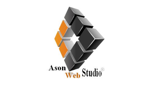 Ason Web Studio