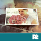 Wedding Album - VideoHive Item for Sale
