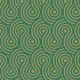 Seamless Spiral Circle Pattern - GraphicRiver Item for Sale