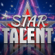 Star Talent - VideoHive Item for Sale