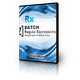 Batch RegEx Standard - CodeCanyon Item for Sale