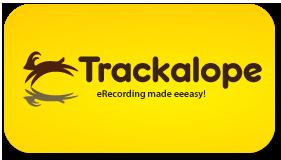 Trackalope