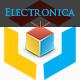 Is Electronic