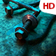 Rusty Nuts And Bolts 0329 - VideoHive Item for Sale
