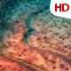 Rusty Old Surface 0334 - VideoHive Item for Sale