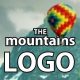 The Mountains - VideoHive Item for Sale
