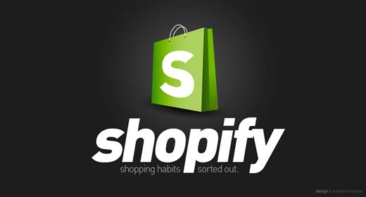 Flexible Shopify Themes