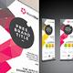 Multipurpose Signage | Roll-up & Billboard - GraphicRiver Item for Sale