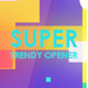 Super Trendy Opener - VideoHive Item for Sale