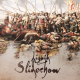 Liquid Slideshow - VideoHive Item for Sale