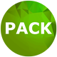 Energy Electro Pack