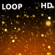 Glittering Golds 02 - VideoHive Item for Sale