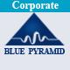 Corporate Movement - AudioJungle Item for Sale