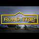 Road Trip - VideoHive Item for Sale