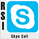 Prestashop Skype Call Button - CodeCanyon Item for Sale