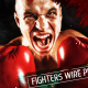 Fighters Wire Promo - VideoHive Item for Sale