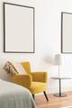 House decoration details - PhotoDune Item for Sale