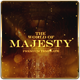Majesty World Opener - VideoHive Item for Sale