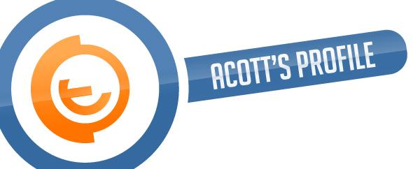 Acott
