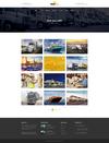12 gallery v3.  thumbnail