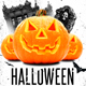 Halloween Flyer V15 - GraphicRiver Item for Sale