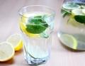 Fresh lemon drink - PhotoDune Item for Sale