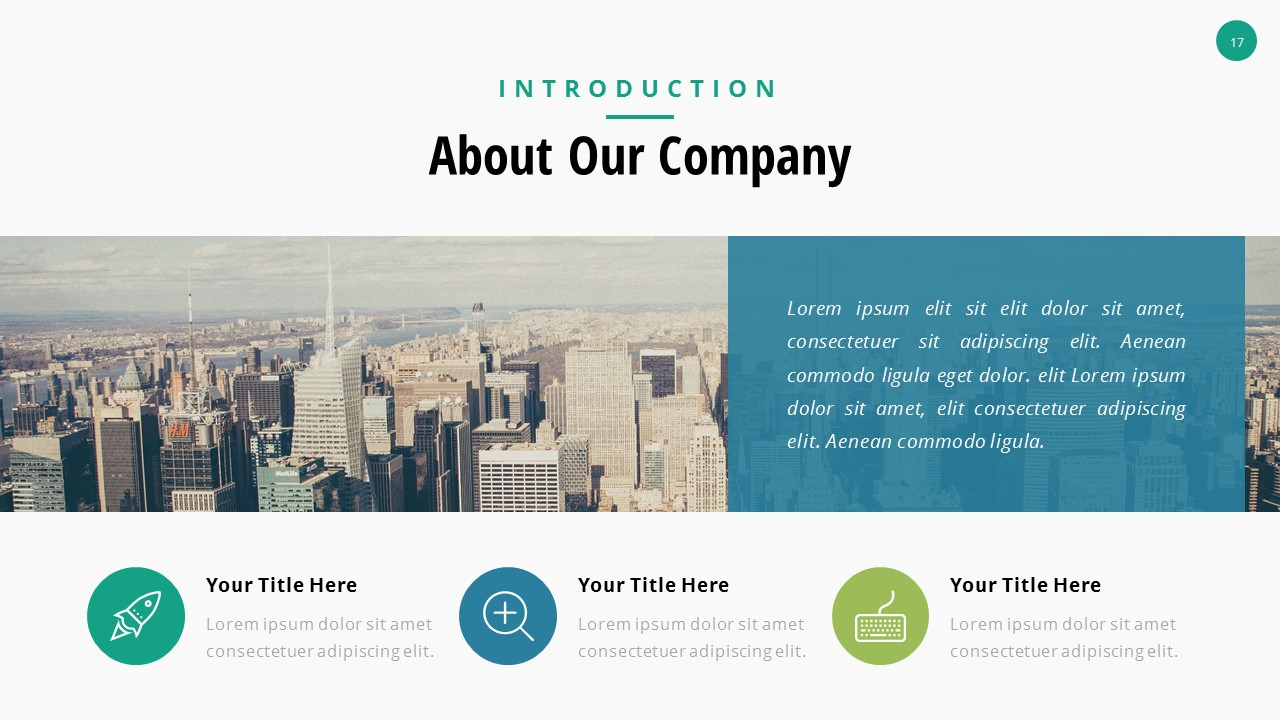 Slidepro business powerpoint presentation template by spriteit jpg slidepro business presentation template powerpoint graphicriver00008 graphicriver slidepro business presentation template powerpoint toneelgroepblik Image collections