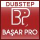 Regeneration of Dubstep - AudioJungle Item for Sale