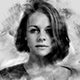 Charcoal Art - Realistic Charcoal Photoshop Action - GraphicRiver Item for Sale