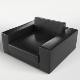 Armchair 5 - 3DOcean Item for Sale