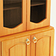 Display Cabinet - 3DOcean Item for Sale