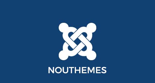 joomla_nouthemes