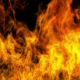 Fire Flame 01 - VideoHive Item for Sale