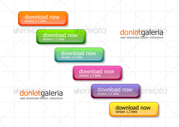 donlot-galeria - Buttons Web Elements