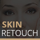Skin Retouch EZ - Professional Skin Retouching - GraphicRiver Item for Sale