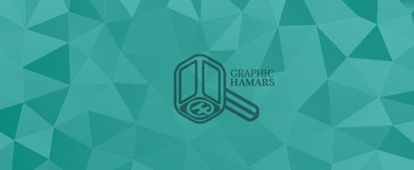 Graphicriver banner