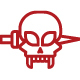 Skeleton Logo