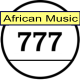 African Music Pack