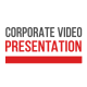 Corporate Video Presentation - VideoHive Item for Sale