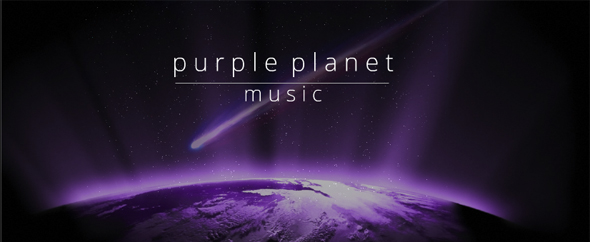 Aj%20purple%20planet