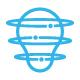 Spin Ideas Logo